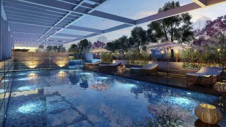 975 sqft, 2 bhk Apartment in Subha Essence Chandapura, Bangalore at Rs. 24.8625 Lacs