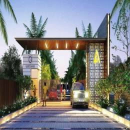 2200 sqft, Plot in Akshaya Estates Quietlands Jigani, Bangalore at Rs. 41.8000 Lacs