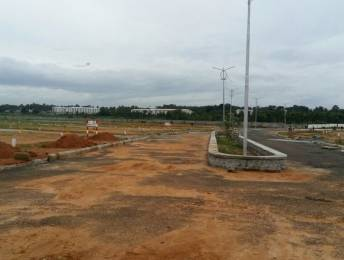 2200 sqft, Plot in Akshaya Estates Quietlands Jigani, Bangalore at Rs. 38.5000 Lacs