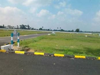 2970 sqft, Plot in Builder Project Pakhowal road, Ludhiana at Rs. 55.0000 Lacs