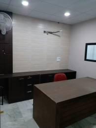 1800 sqft, 3 bhk Apartment in Builder Project Pakhowal road, Ludhiana at Rs. 40000