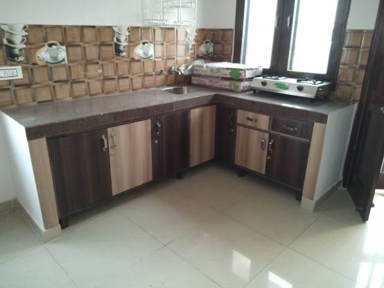 1500 sqft, 2 bhk Apartment in Builder Project Samrala road, Ludhiana at Rs. 11500