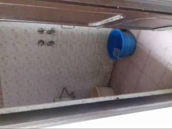 1000 sqft, 1 bhk Apartment in Builder Project Rajguru nagar, Ludhiana at Rs. 10000