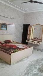1000 sqft, 1 bhk Apartment in Builder Project Brs nagar, Ludhiana at Rs. 12000