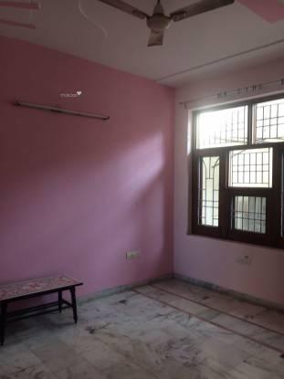 1500 sqft, 2 bhk BuilderFloor in Builder Project Brs nagar, Ludhiana at Rs. 9000