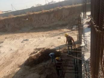 900 sqft, Plot in Builder Project New rajguru nagar, Ludhiana at Rs. 25.0000 Lacs
