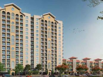 1344 sqft, 3 bhk Apartment in SBP City Of Dreams Sector 116 Mohali, Mohali at Rs. 36.0000 Lacs
