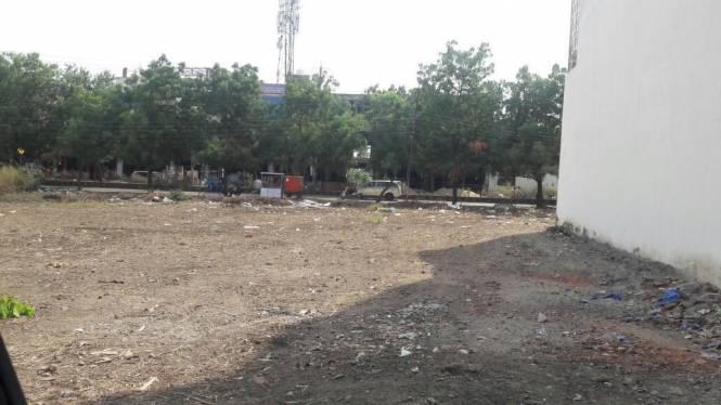 2100 sqft, Plot in Builder Project Kolar Road, Bhopal at Rs. 61.0000 Lacs