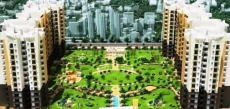 1350 sqft, 3 bhk Apartment in Vasu Fortune Residency Raj Nagar Extension, Ghaziabad at Rs. 36.4500 Lacs