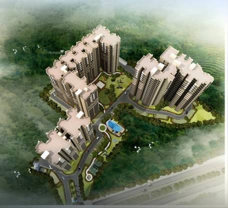 1510 sqft, 3 bhk Apartment in Star Realcon Group Rameshwaram Raj Nagar Extension, Ghaziabad at Rs. 40.7700 Lacs