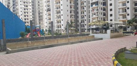 950 sqft, 2 bhk Apartment in Charms Castle Raj Nagar Extension, Ghaziabad at Rs. 29.4500 Lacs