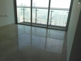 1350 sqft, 2 bhk Apartment in Lodha Primero Mahalaxmi, Mumbai at Rs. 1.4000 Lacs