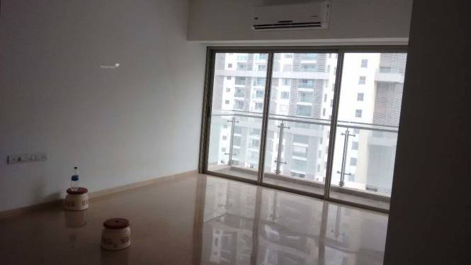 1802 sqft, 3 bhk Apartment in Lodha Primero Mahalaxmi, Mumbai at Rs. 1.9000 Lacs