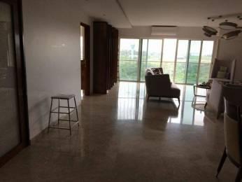 2187 sqft, 3 bhk Apartment in Lodha Grandeur Dadar West, Mumbai at Rs. 2.0000 Lacs