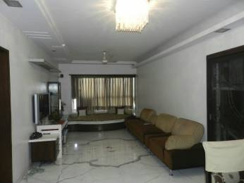 1700 sqft, 3 bhk Apartment in Shapoorji Pallonji Great Eastern Royale Tardeo, Mumbai at Rs. 1.8000 Lacs