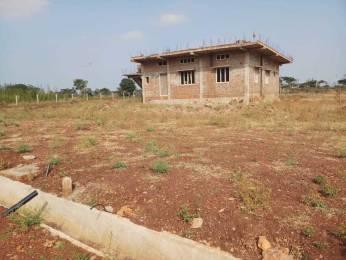 1300 sqft, Plot in Builder ANS GARDENCITY Amargol, Hubli Dharwad at Rs. 13.6500 Lacs