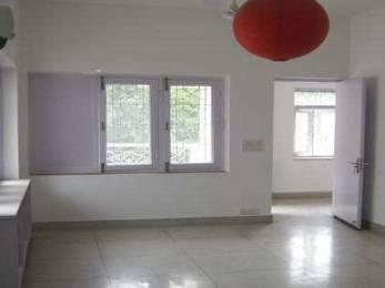 728 sqft, 2 bhk Apartment in Builder Project Baguihati, Kolkata at Rs. 7500