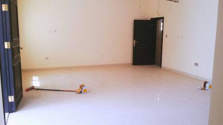 420 sqft, 1 bhk Apartment in Builder Project Sector 5, Kolkata at Rs. 6000