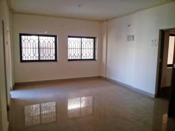 416 sqft, 1 bhk Apartment in Builder Project Baguiati, Kolkata at Rs. 5600