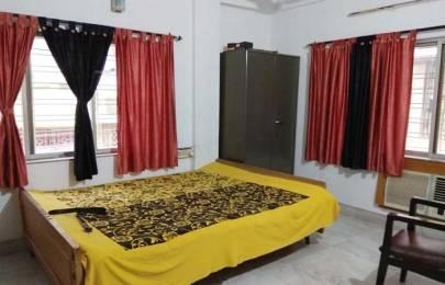 800 sqft, 2 bhk Apartment in Builder reena tower salt lake sec iii, Kolkata at Rs. 12500