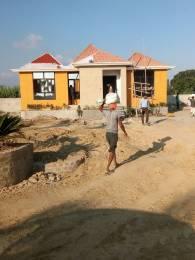 900 sqft, 1 bhk Villa in Builder The Villagio Ambalika Institute Road Sisandi, Lucknow at Rs. 15.0000 Lacs