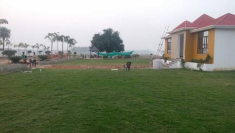 750 sqft, 1 bhk Villa in Builder The Villagio Ambalika Institute RoadMohanlalganj Lucknow Sisandi Road, Lucknow at Rs. 12.5000 Lacs