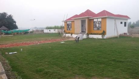 750 sqft, 1 bhk Villa in Builder The Villagio Ambalika Institute Road Sisandi Road, Lucknow at Rs. 12.5000 Lacs