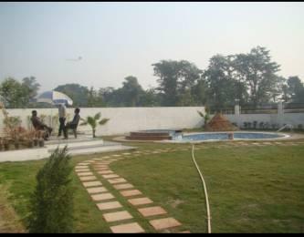 750 sqft, 1 bhk Villa in Builder The Villagio Mohanlalganj Lucknow Sisandi, Lucknow at Rs. 12.5000 Lacs