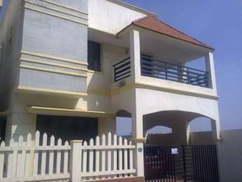 2000 sqft, 3 bhk Villa in Builder Agni Estates Fairy Land Porur Chennai Porur, Chennai at Rs. 1.1500 Cr