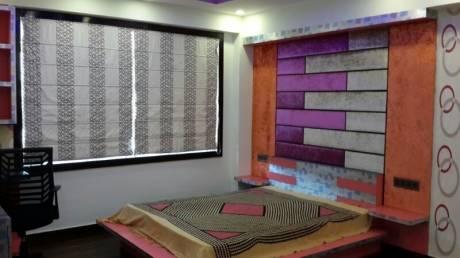 956 sqft, 2 bhk Apartment in Unitech Vistas New Town, Kolkata at Rs. 23000