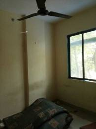 500 sqft, 1 bhk Apartment in Builder Project Sector-20 Nerul, Mumbai at Rs. 11000