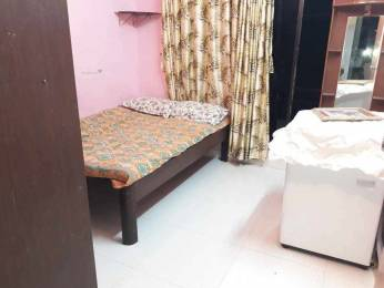 550 sqft, 1 bhk Apartment in Builder Project Sector-20 Nerul, Mumbai at Rs. 18000