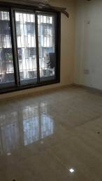 1000 sqft, 2 bhk Apartment in Builder Project Sector-6 Nerul, Mumbai at Rs. 24000