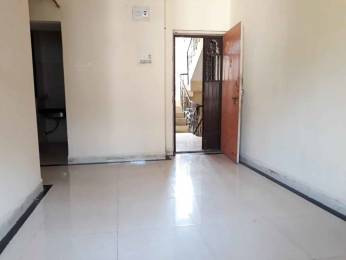500 sqft, 1 bhk Apartment in Builder Project Sector-20 Nerul, Mumbai at Rs. 8000