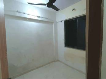 450 sqft, 1 bhk Apartment in Builder Project Sector-20 Nerul, Mumbai at Rs. 8500