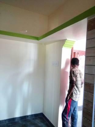 1050 sqft, 2 bhk Apartment in Builder Darshan Illam Tenkasi, Tirunelveli at Rs. 5500