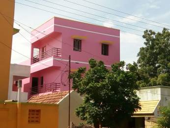 1050 sqft, 2 bhk Apartment in Builder Darshan Illam Tenkasi, Tirunelveli at Rs. 5500