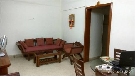 730 sqft, 2 bhk Apartment in Builder Shanti Apartment CHS Ltd Marol Millitary Road, Mumbai at Rs. 1.3800 Cr