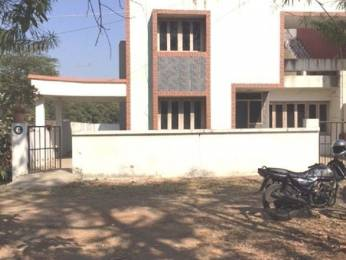 2400 sqft, 3 bhk IndependentHouse in Builder Project Sama, Vadodara at Rs. 1.2500 Cr