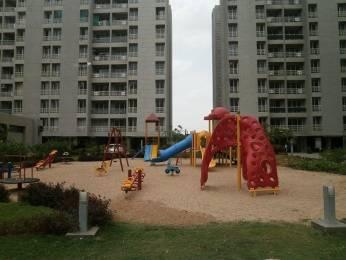 1420 sqft, 2 bhk Apartment in Builder Project Sama, Vadodara at Rs. 40.0000 Lacs