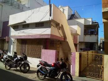 600 sqft, 1 bhk IndependentHouse in Builder Project New karelibaug, Vadodara at Rs. 60.0000 Lacs
