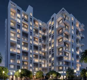 890 sqft, 2 bhk Apartment in Builder sukhwani panaroma Sus, Pune at Rs. 50.0000 Lacs