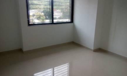1310 sqft, 3 bhk Apartment in Dreams Belle Vue Bavdhan, Pune at Rs. 85.0000 Lacs