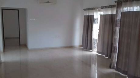 1530 sqft, 3 bhk Apartment in Puraniks Abitante Phase 1A Bavdhan, Pune at Rs. 95.0000 Lacs