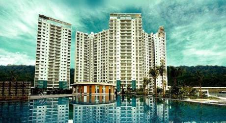 1458 sqft, 3 bhk Apartment in Pegasus Megapolis Mystic Hinjewadi, Pune at Rs. 89.0000 Lacs