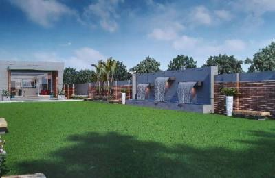 1026 sqft, Plot in Builder Project Pal Gam, Surat at Rs. 1.5400 Cr