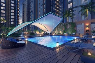 3780 sqft, 4 bhk Apartment in Builder Project Vesu, Surat at Rs. 2.2000 Cr