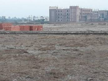 1000 sqft, Plot in E Square City Mohanlalganj, Lucknow at Rs. 6.8500 Lacs