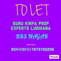 Guru KIRPA Real Estate