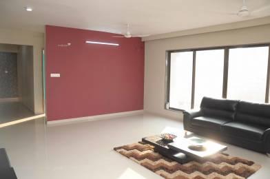 1750 sqft, 2 bhk Apartment in Raghuvir Saffron Althan, Surat at Rs. 40.0000 Lacs
